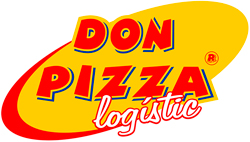 2015 DON PIZZA, S.L.